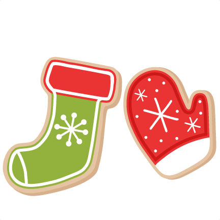 Christmas Cookies Clipart.Clipart Christmas Cookies At Getdrawings Com Free For