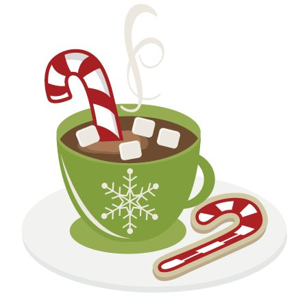 432x432 Christmas Special Women In Business Coffee Club December 2016