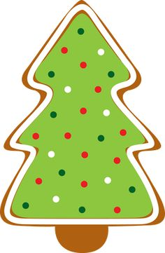 236x361 Collection Of Christmas Sugar Cookie Clip Art High Quality
