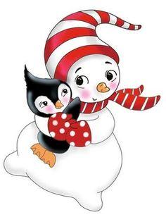 236x308 Cute Snowman Clip Art Funny Snowman Clipart Christmas Png Cute