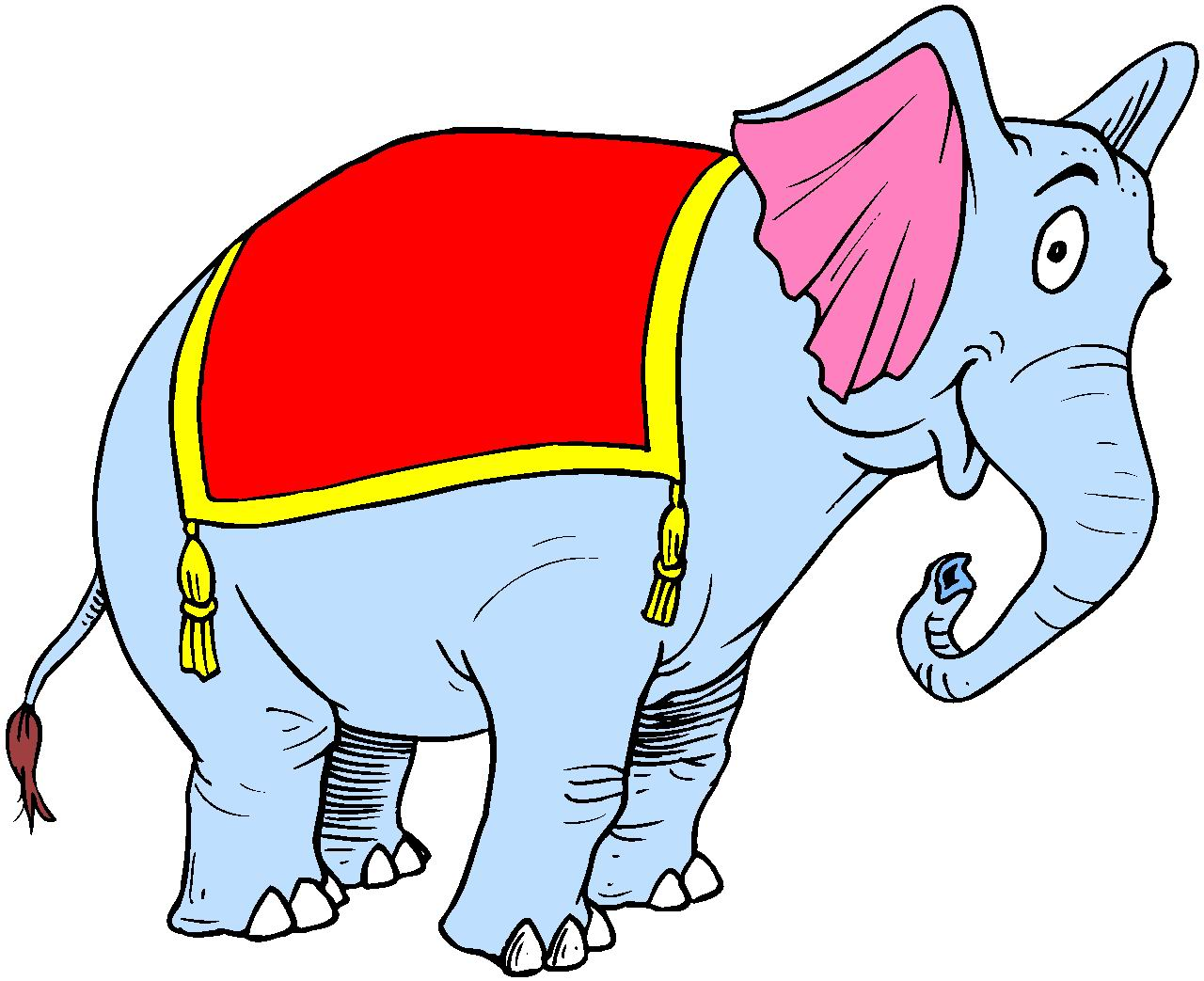 1280x1043 Image Of Circus Clipart