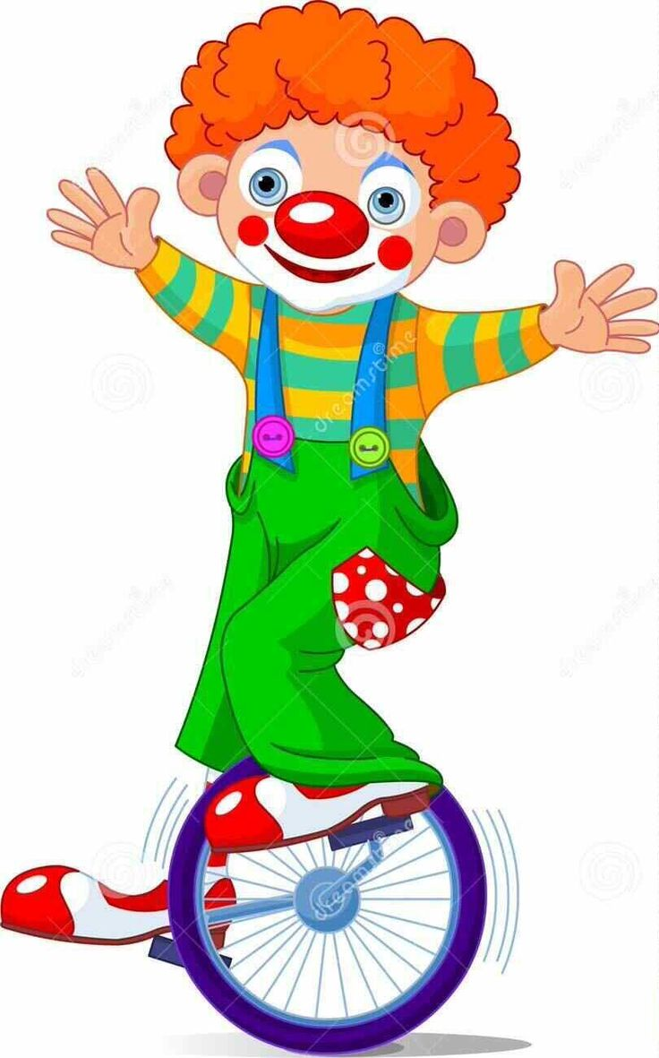 736x1181 90 Best Circus Clipart Images On Circus Party, Circus