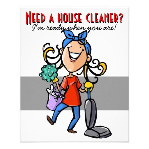 512x512 Cleaning Business Clip Art Free Printable House Cleaning Flyers