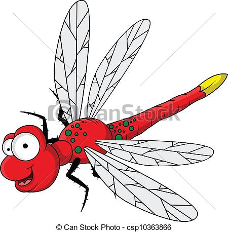 450x458 Dragonfly Cartoon Pictures Find Here