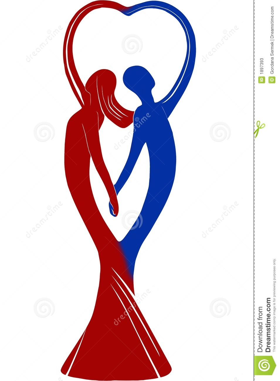 955x1300 Clip Art Couple In Love Clipart
