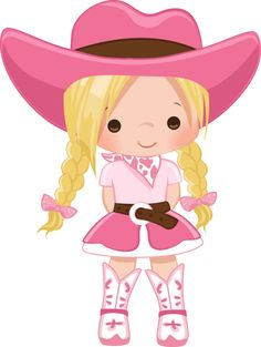 236x313 Cowgirl Clip Art Free Lighter Brown Cowgirl Boots Clip Art