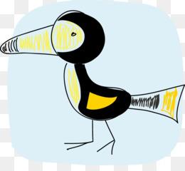 260x240 Crows Clip Art