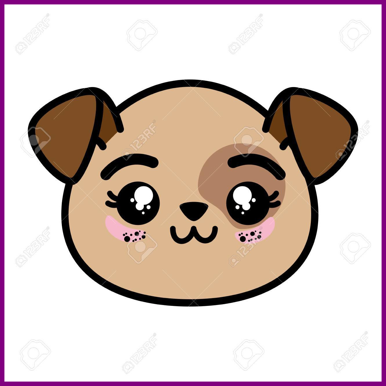 1330x1330 Fascinating Puppy Dog Clip Art Pinteres Clipartix Picture For Cute