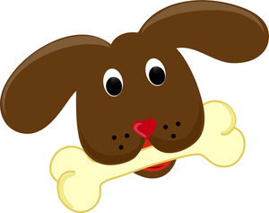 300x237 Free Free Dog Clip Art Image 0515 1101 2819 1204 Animal Clipart