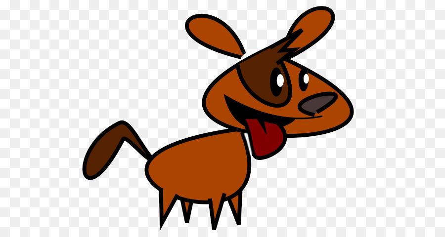 900x480 Pug Greyhound Golden Retriever Puppy Clip Art