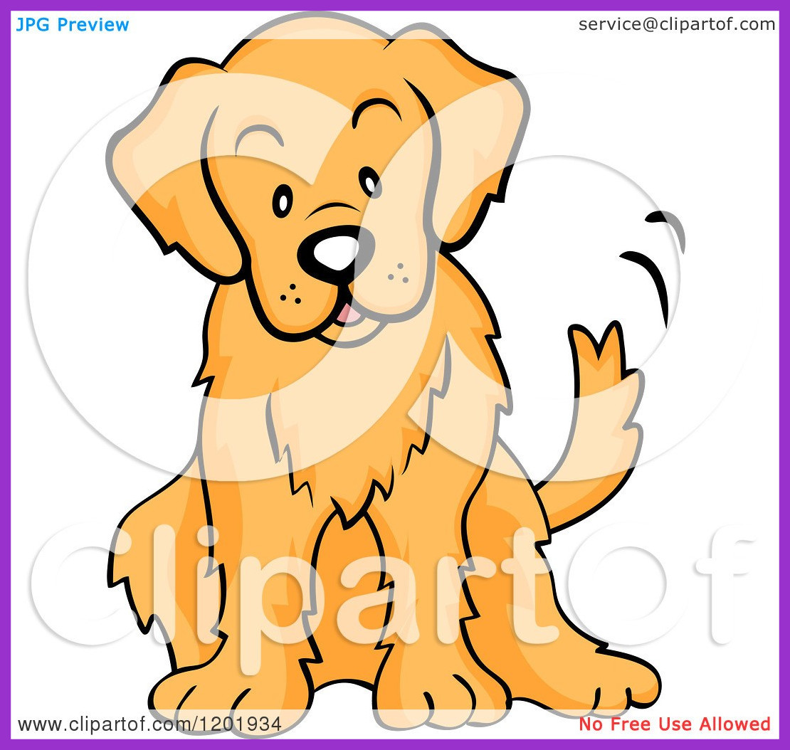 1110x1054 Best Cute Dog And Cat Clip Art Clipart Panda Pic For Style Trend