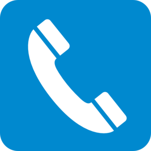 300x300 Phone Clip Art