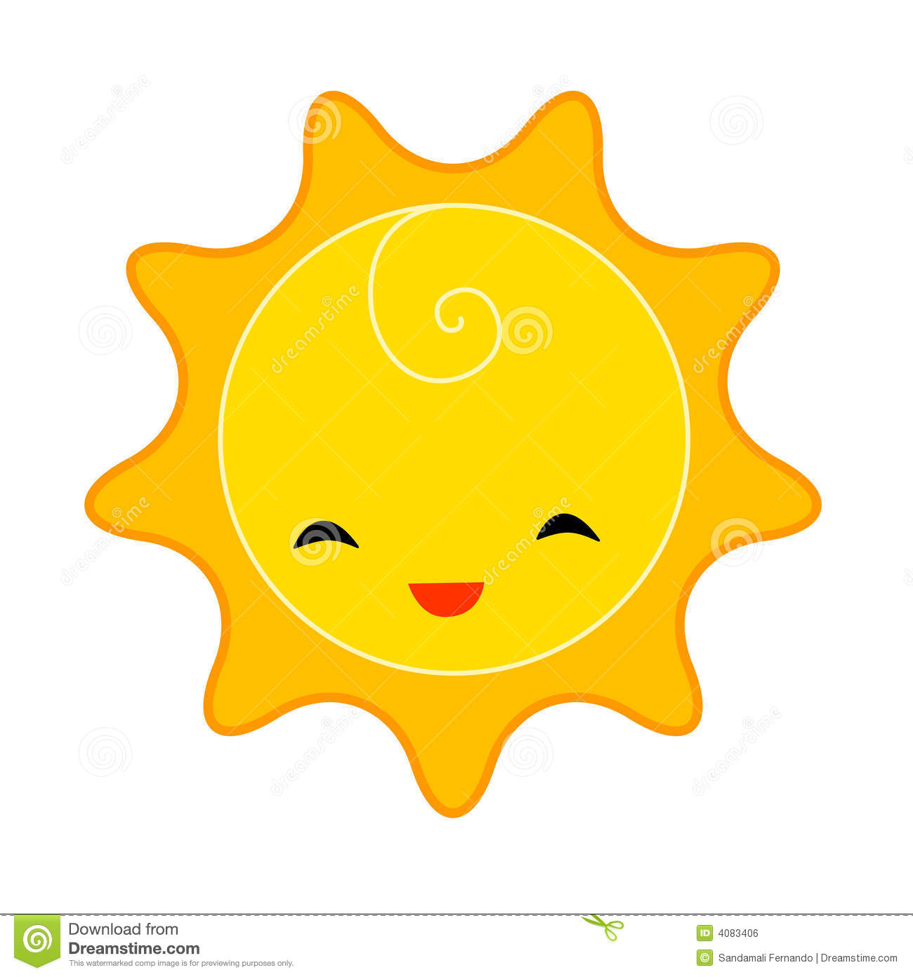 1300x1390 Smiling Sun Clip Art Free Collection Download And Share Smiling