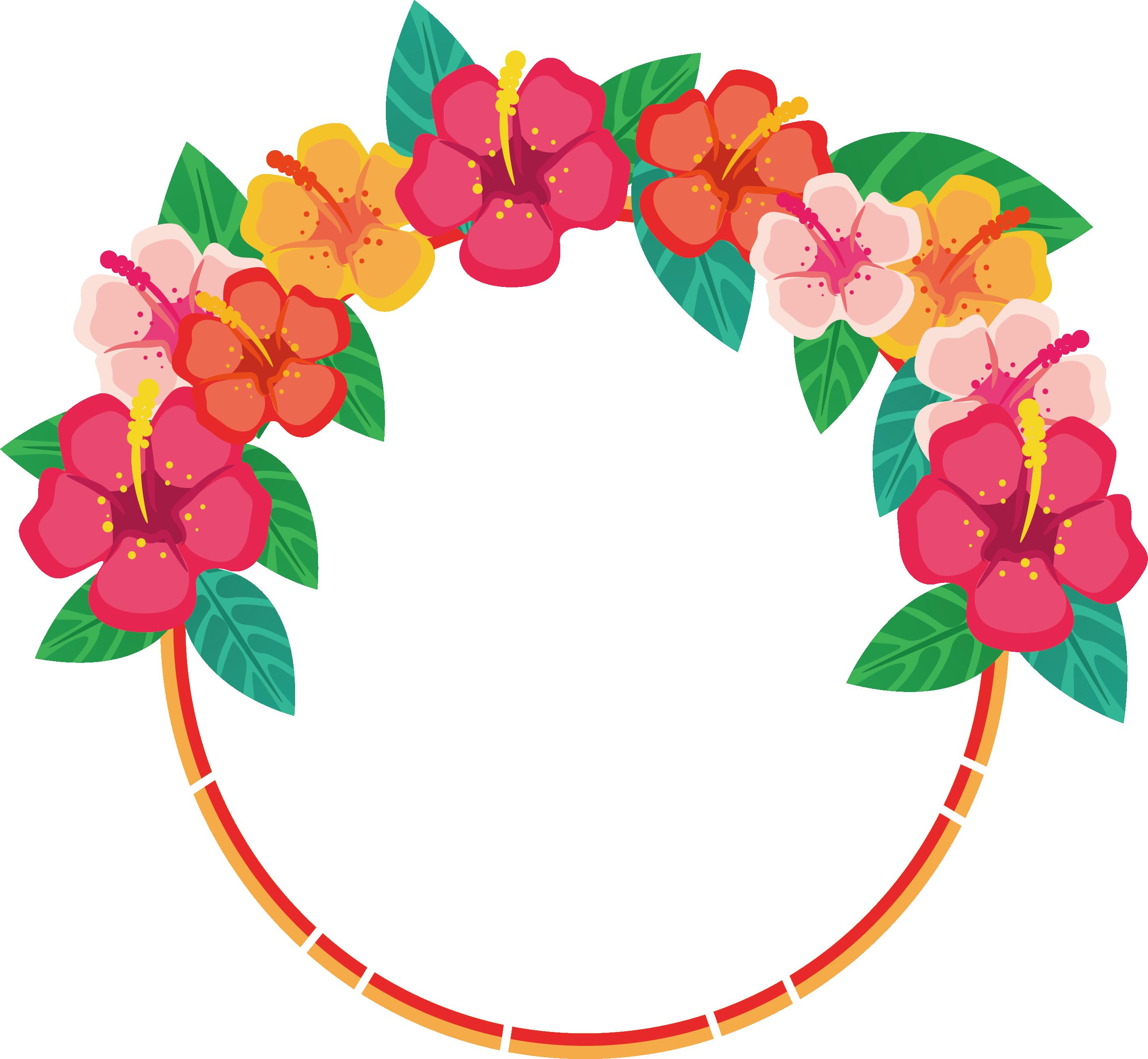 2797x2580 Flower Floral Design Download Clip Art