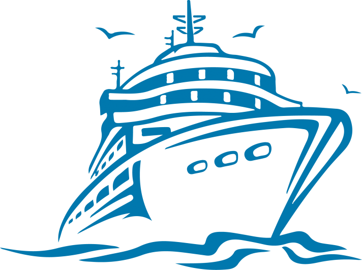712x531 Sailboat Awful Cruise Ship Clip Art Image Design Ncl Free Download