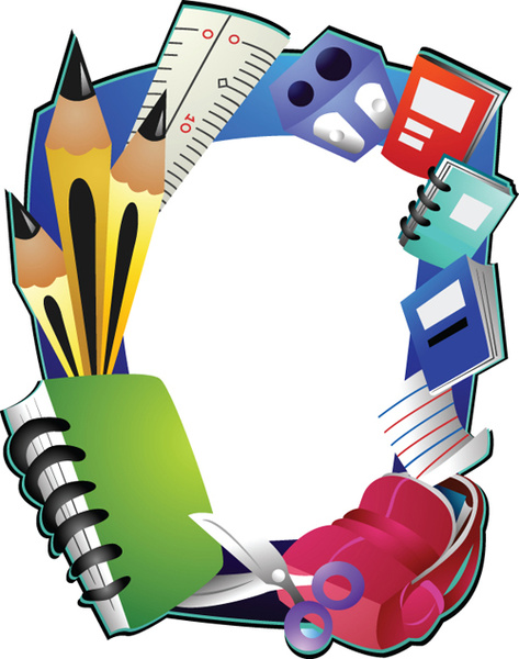473x600 School Design Cliparts Free Download Clip Art Clipart