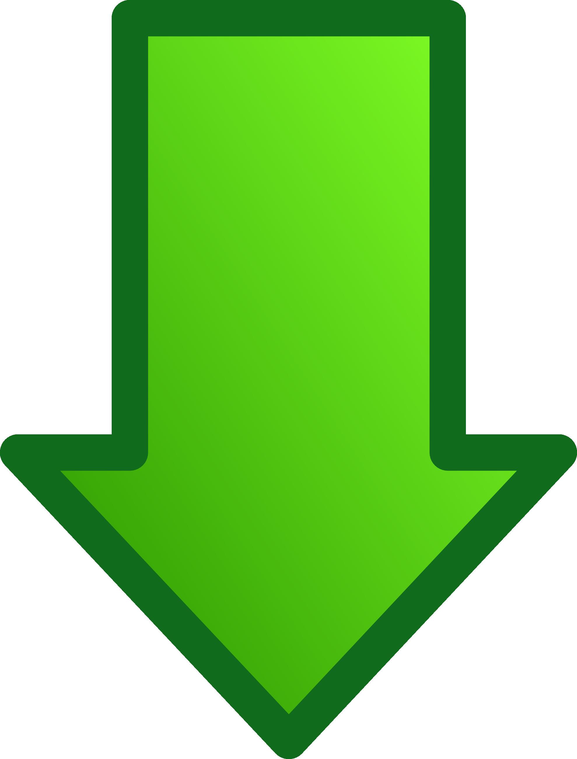 1979x2602 Download Green Arrow Clipart Hq Png Image Freepngimg Fancy Clip