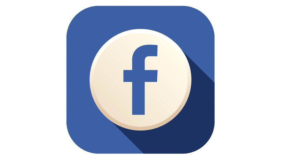 900x520 Facebook Clip Art Free Computer Icons Download Clip Art Icon Free