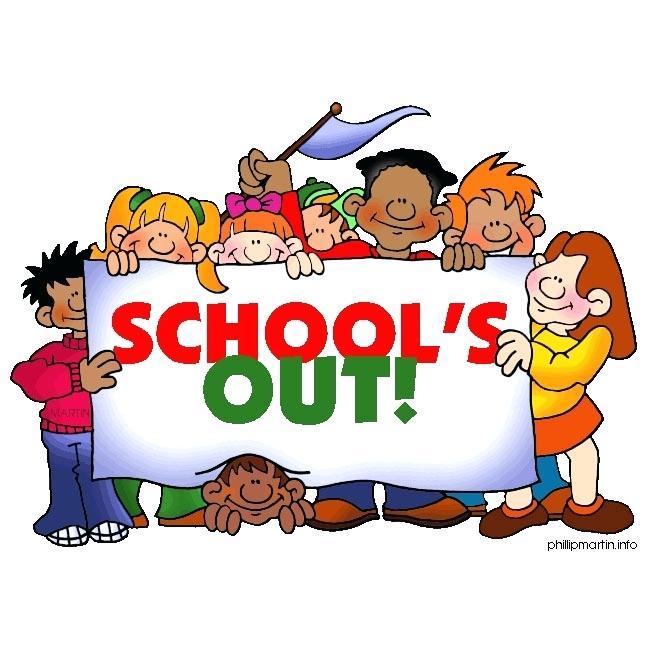 648x648 Free Clip Art For Schools No School No School S Free Download Clip