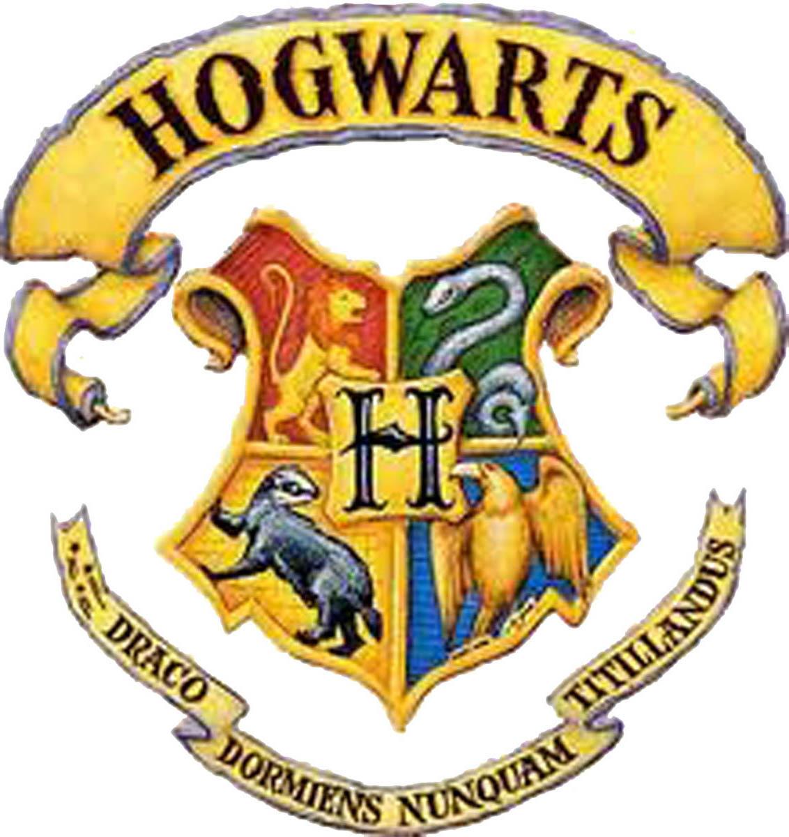 1132x1200 Harry Potter Clip Art Free Download