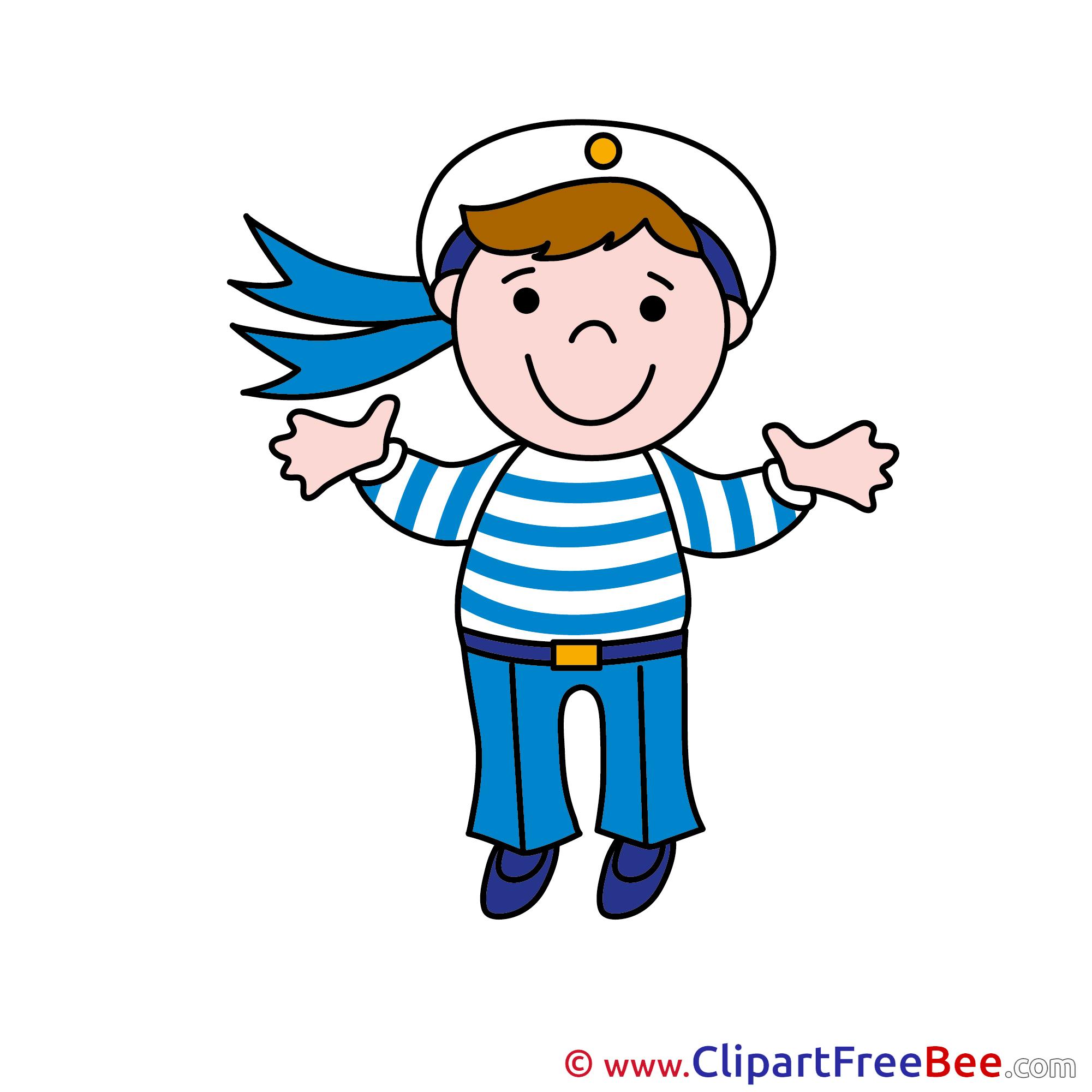 2001x2001 Seaman Download Clip Art For Free