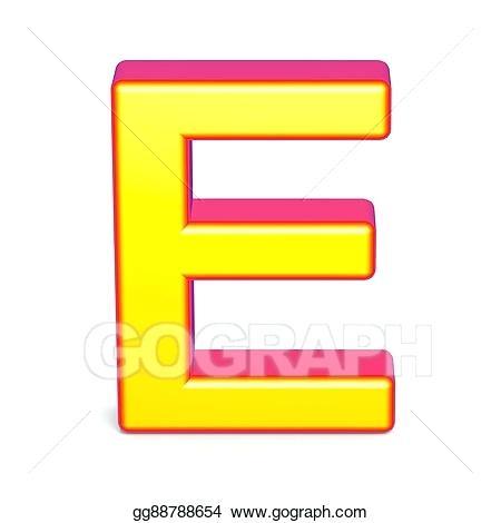 450x470 Letter E Clip Art Clinicaltravel Work