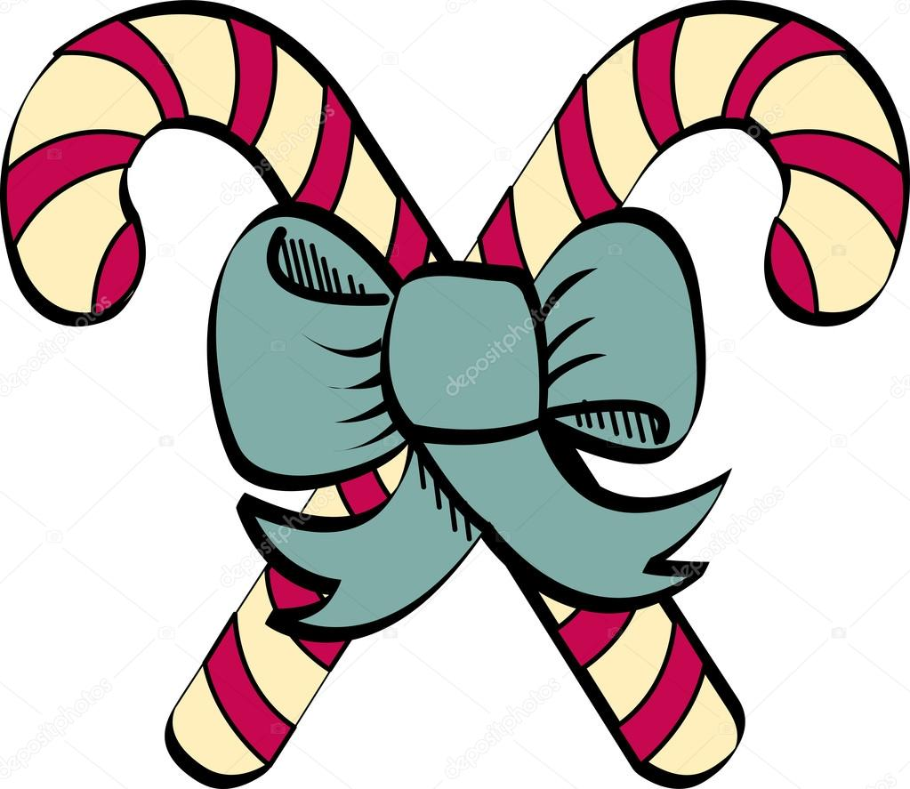 1023x887 Innovative Cartoon Candy Canes Easy Colossal Cane Clip Art Stock