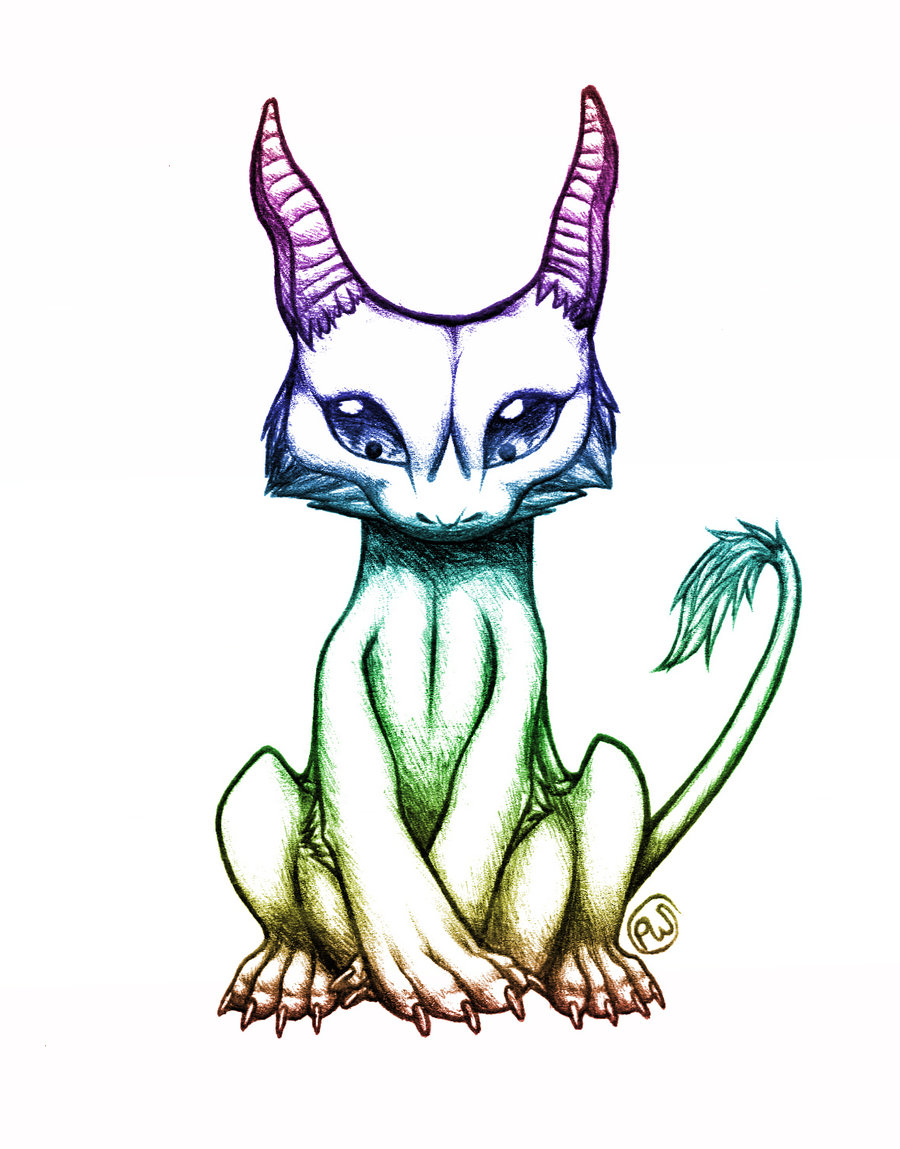 900x1149 Baby Dragon Drawings Cute Baby Dragon Drawings Easy Clipart