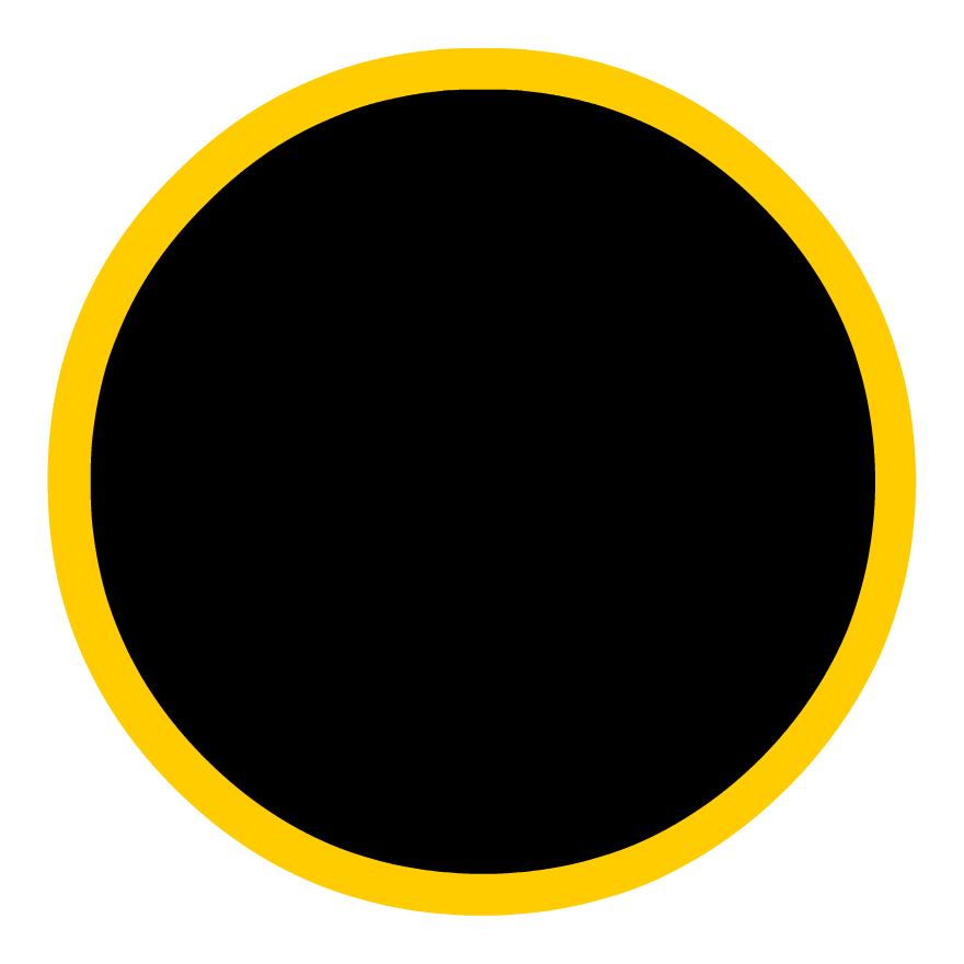 880x880 Image Result For Eclipse Clip Art Library Stuff