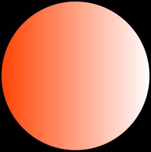 297x298 Lunar Eclipse Clip Art