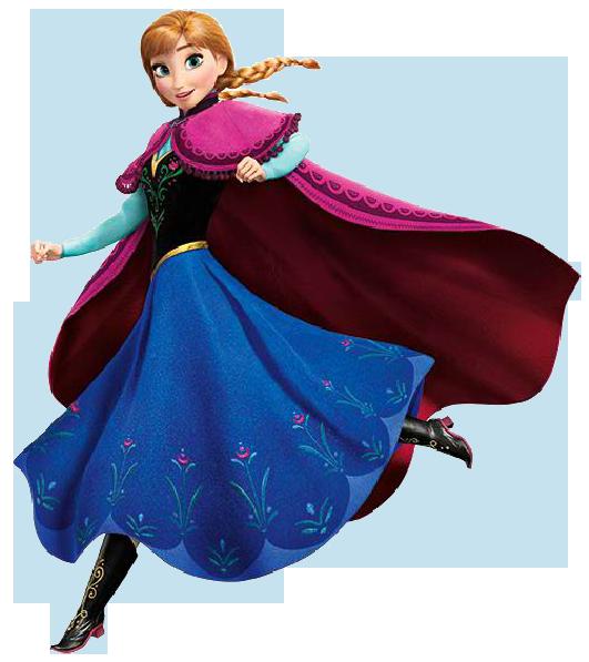 531x597 Elsa Anna Olaf Clip Art