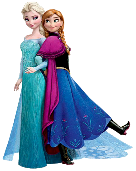 517x651 Free Printable Disney Frozen Clip Art Back To Disney Friends