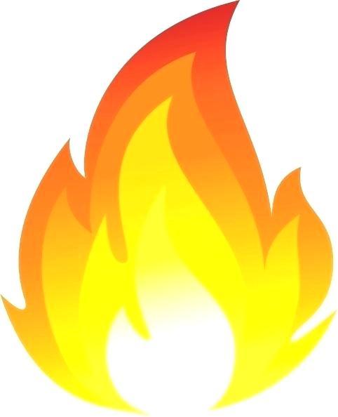 482x594 Fire Clip Art Free Fire Pit Free Fire Holidays Free Fire Clip Art