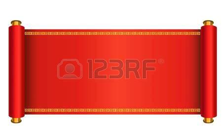 450x281 Scroll Clip Art Fancy Scroll Design Fancy Scroll Collection Corner