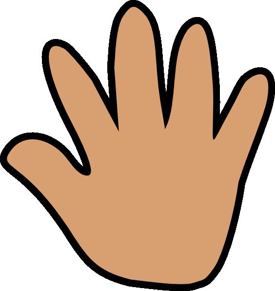 564x597 Best Photos Of Hands And Feet Clip Art