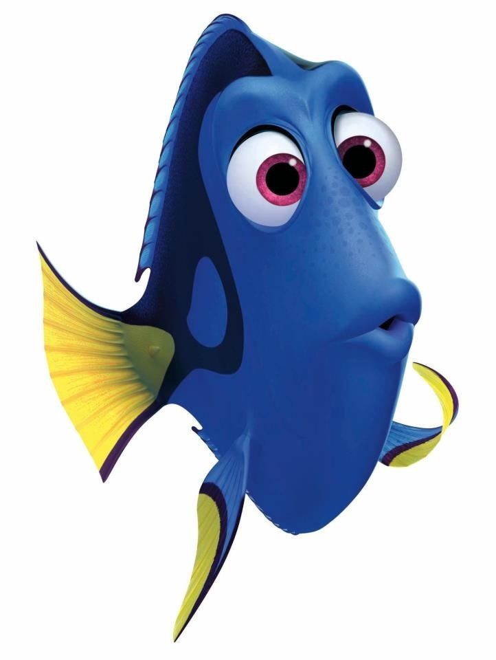 722x960 Finding Dory Clipart Images Finding Dory