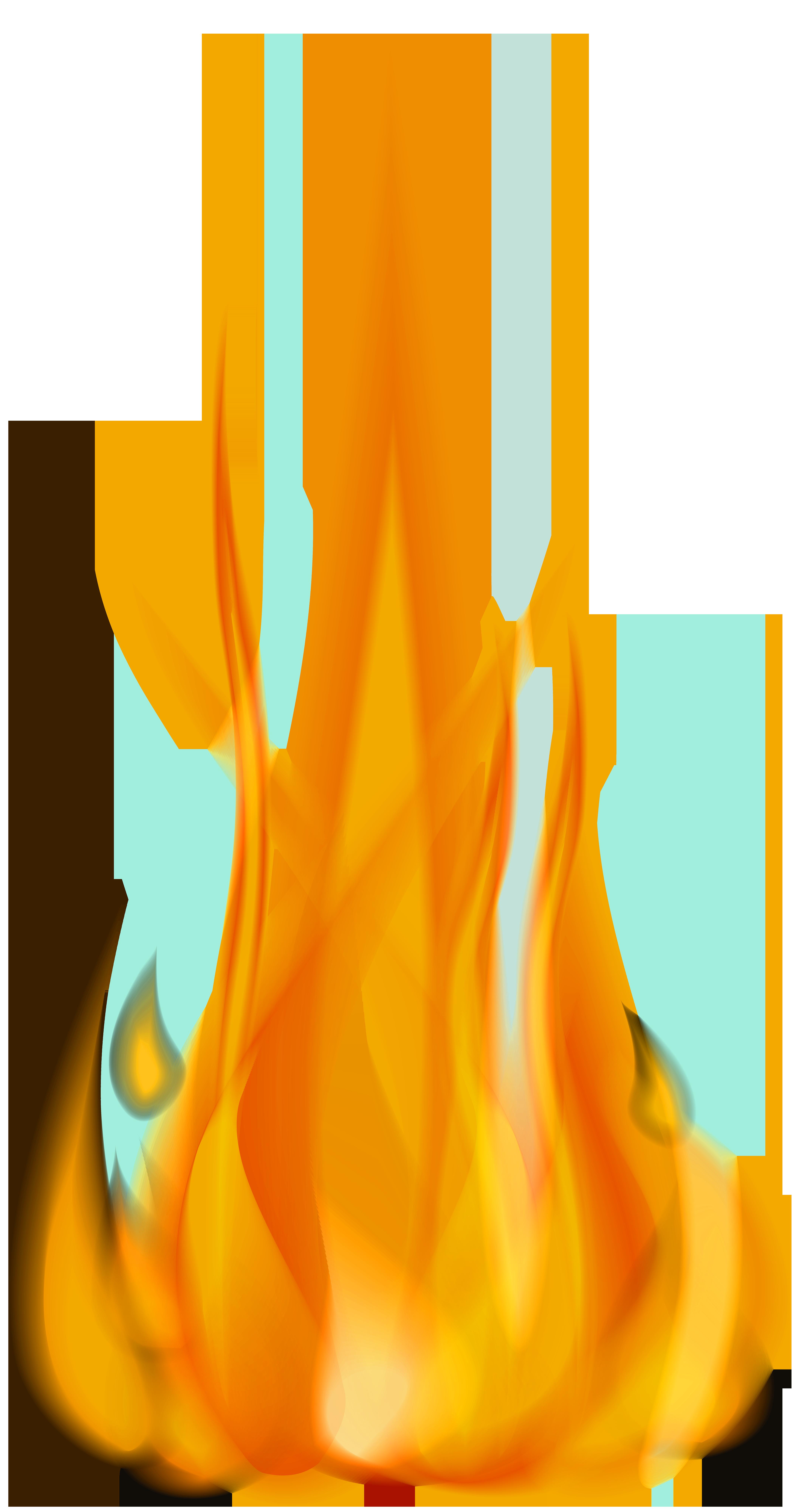 4233x8000 Fire Flame Png Clip Art Imageu200b Gallery Yopriceville