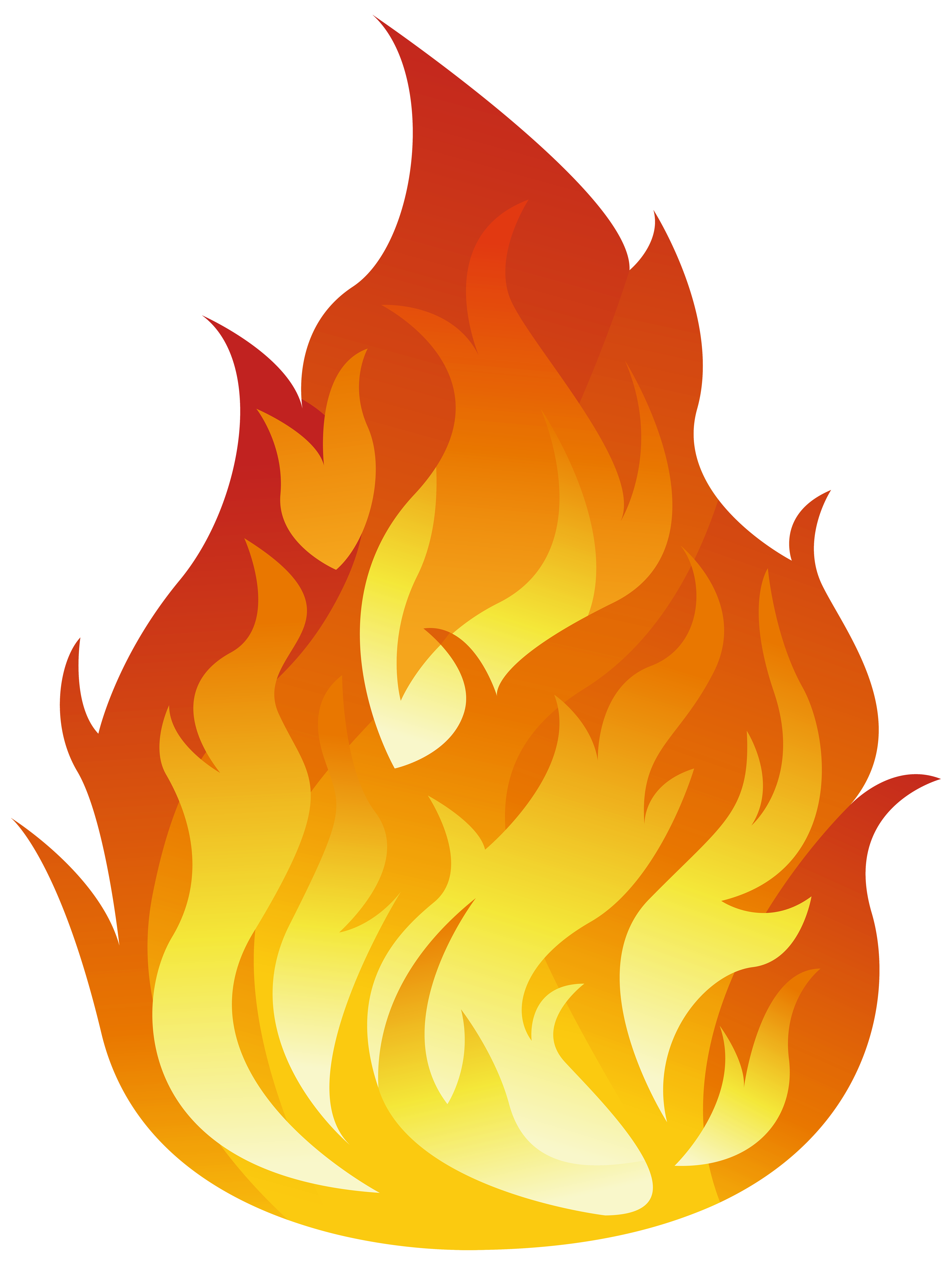 clipart fire at getdrawings com free for personal use clipart fire rh getdrawings com fire clip art free fire clip art free
