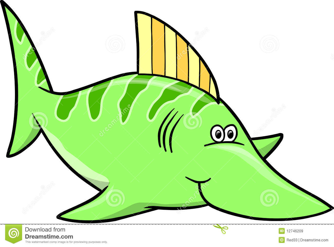 Clipart Fish at GetDrawings.com | Free for personal use Clipart Fish ...