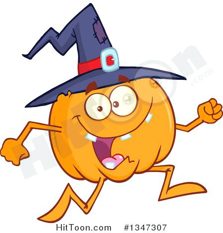 450x470 Halloween Pumpkin Images Clip Art Of A Cartoon Pumpkin Character