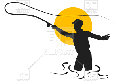 400x283 Fly Fishing