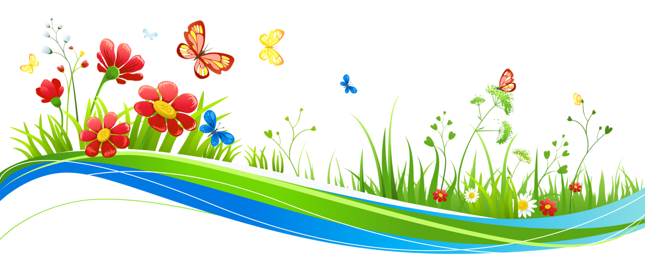 clipart flowers and butterflies at getdrawings com free for rh getdrawings com clipart flowers and butterflies border clipart butterflies and flowers