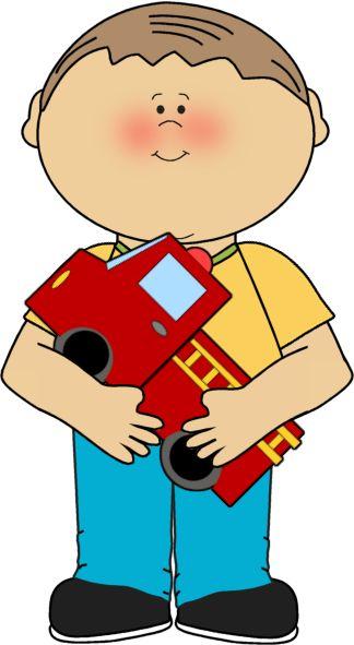 324x591 60 best Clip Art Kids images on Pinterest Art children, Art for
