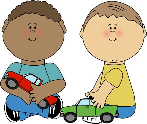 500x421 82 Best Clipart Boys Images On Pictogram, Preschool