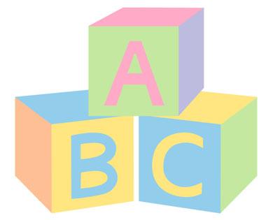 400x315 Baby Boy Clip Art Baby Clipart Clipartix