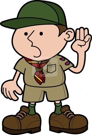 306x450 Boy scout of the philippines clip art clipart
