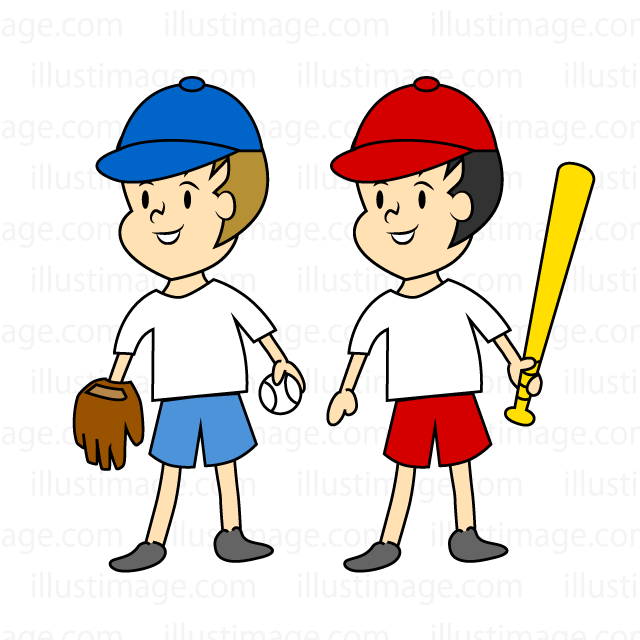 640x640 Boys Baseball Clipart Amp Boys Baseball Clip Art Images