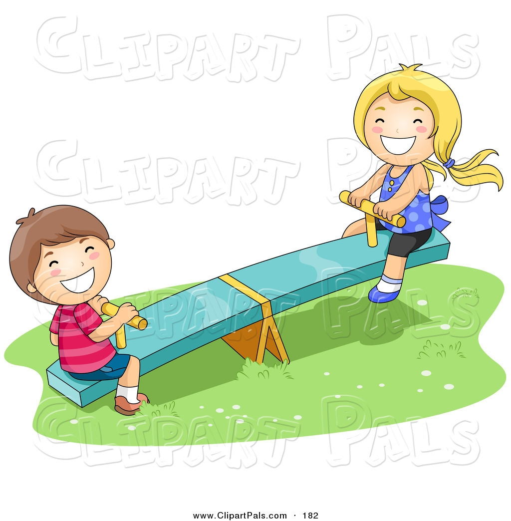 1024x1044 Clip Art Girls Playing Clip Art