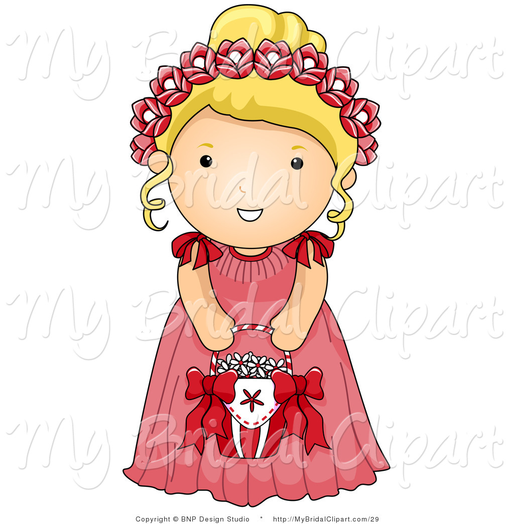1024x1044 Clipart Flower Girl Girls Cliparts Free Download Clip Art