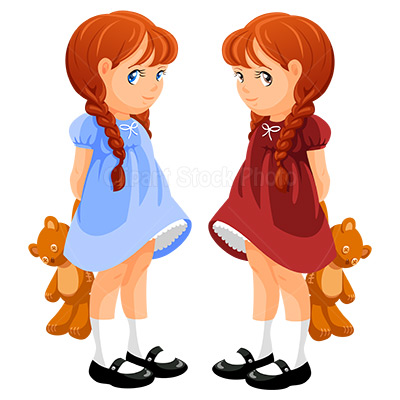 400x400 Girls Cliparts Cute Girl Clip Art With Cheryls Clipart